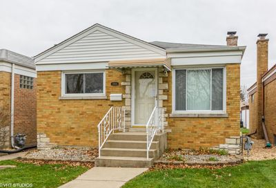 2304 Westover Avenue North Riverside IL 60546