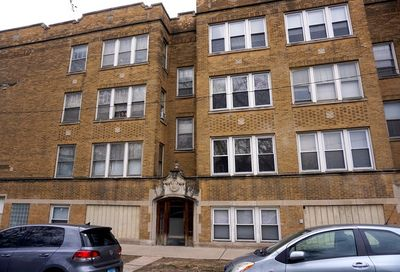 4621 N Rockwell Street Chicago IL 60625