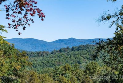 9999 Bishop Cove Fairview NC 28730