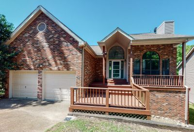 5524 Maplesong Dr Nashville TN 37211