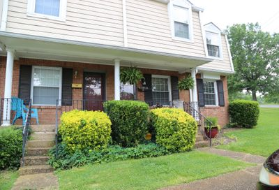 5510 Country Dr Nashville TN 37211