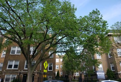 4837 N Kimball Avenue Chicago IL 60625