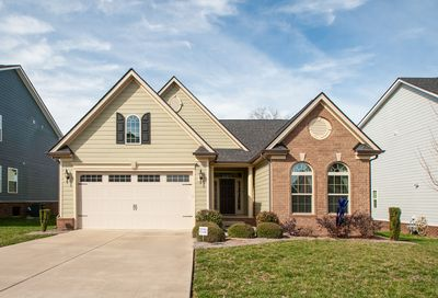 1993 Allerton Way Spring Hill TN 37174