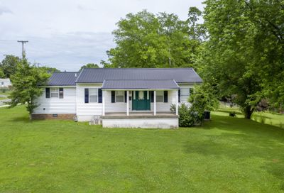 1101 Fowler St Old Hickory TN 37138