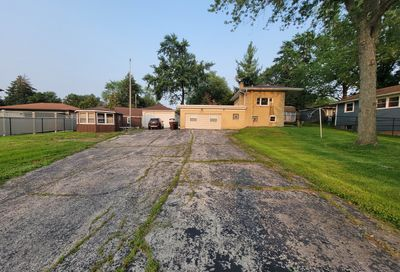 16125 Forest Avenue Oak Forest IL 60452