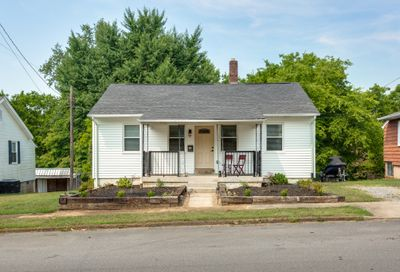 112 Orchard Dr Old Hickory TN 37138