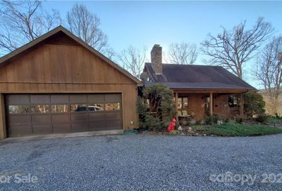 195 Glasgow Trail Black Mountain NC 28711