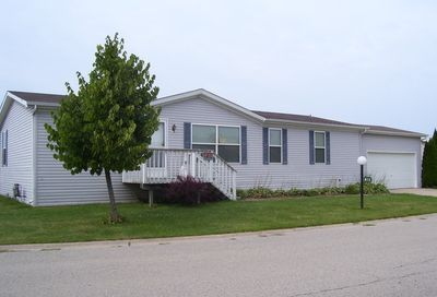 615 Bluebird Circle Sandwich IL 60548