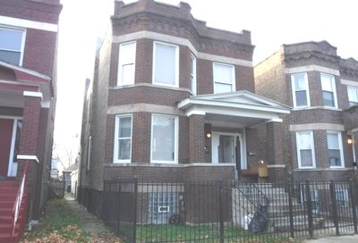 5918 S Rockwell Street Chicago IL 60629