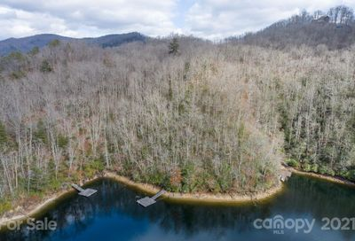 150 Trout Lily Lane Tuckasegee NC 28783
