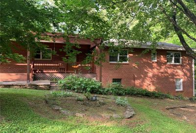 17 University Heights Cullowhee NC 28723