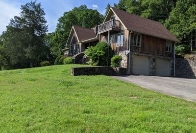 113 Donnawood Ct Hendersonville TN 37075