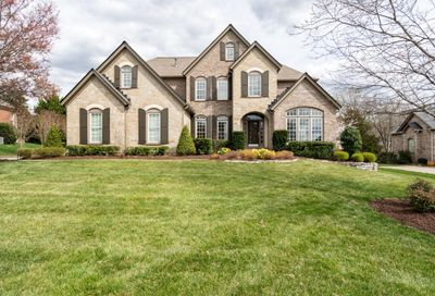 1796 Northumberland Dr Brentwood TN 37027