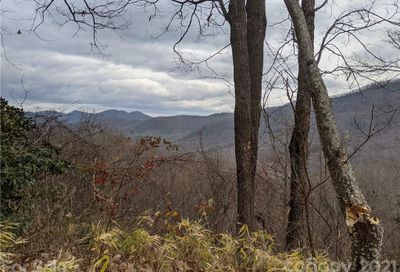Lot C31 Kestrel Lane Black Mountain NC 28711