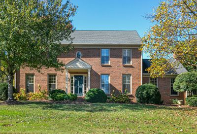 5725 Spring House Way Brentwood TN 37027