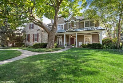 2874 Independence Avenue Glenview IL 60026