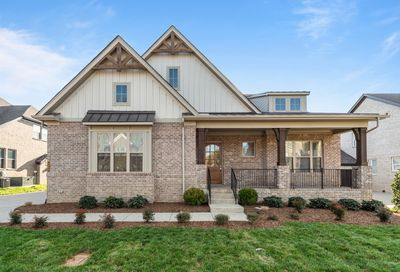 13 Roehrig Ct Old Hickory TN 37138