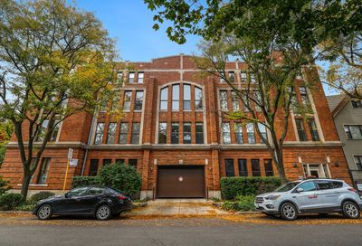 3100 N Kenmore Avenue Chicago IL 60657