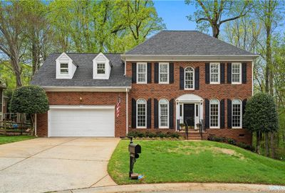 8804 Sweetwater Place Waxhaw NC 28173