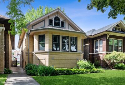 2911 W Giddings Street Chicago IL 60625