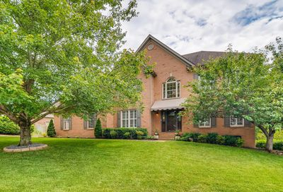 5425 Brownstone Dr Brentwood TN 37027