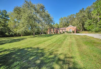 3152 Boxley Valley Rd Franklin TN 37064
