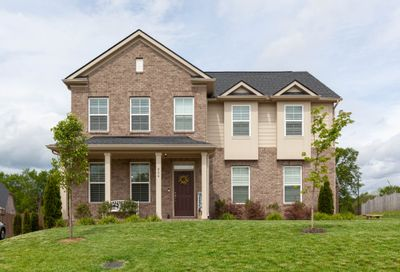 906 Whittmore Dr Nolensville TN 37135