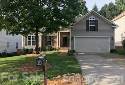 126 Foxtail Drive Mooresville NC 28117