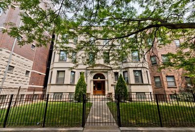 5341 N Kenmore Avenue Chicago IL 60640