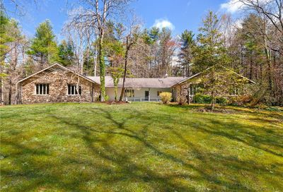 255 Tranquility Place Hendersonville NC 28739