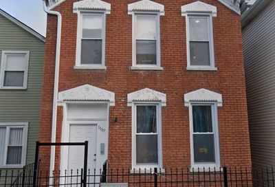 1117 W 18th Place Chicago IL 60608