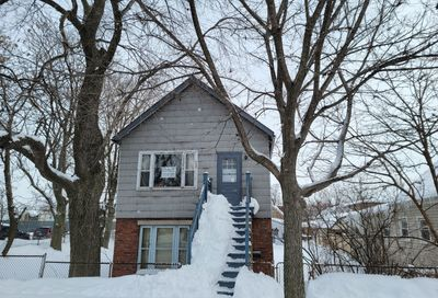 3303 S Seeley Avenue Chicago IL 60608