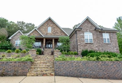 2010 Mossy Oak Circle Clarksville TN 37043