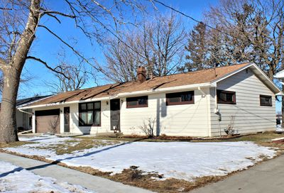 460 W Washington Street Somonauk IL 60552