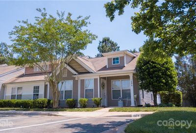 1604 Heather Chase Drive Indian Land SC 29707