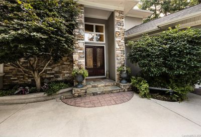 12530 Preservation Pointe Drive Charlotte NC 28216