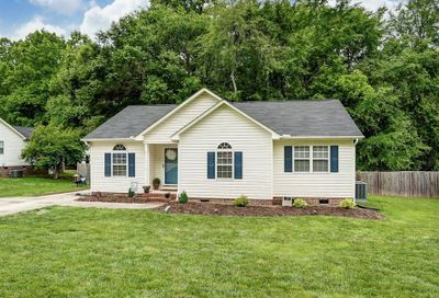 104 Antelope Drive Mount Holly NC 28120