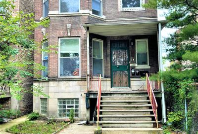4932 N Kenmore Avenue Chicago IL 60640