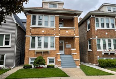 5014 S Keeler Avenue Chicago IL 60632