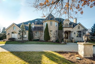 3651 Whirlaway Drive Northbrook IL 60062