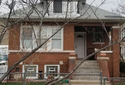 4106 W Barry Avenue Chicago IL 60641