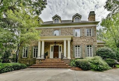 2542 Forest Drive Charlotte NC 28211