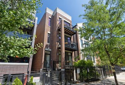 1217 N Cleaver Street Chicago IL 60622