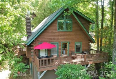 19 Sunrise Ridge Maggie Valley NC 28751