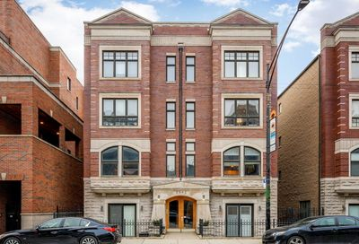 2842 N Halsted Street Chicago IL 60657