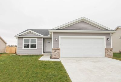 314 Bobwhite Way Normal IL 61761