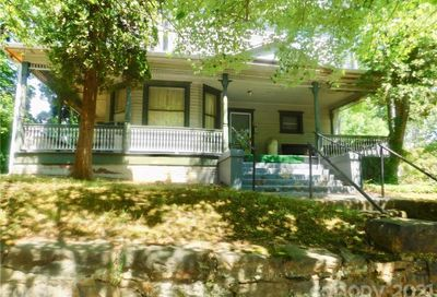 382 S French Broad Avenue Asheville NC 28801