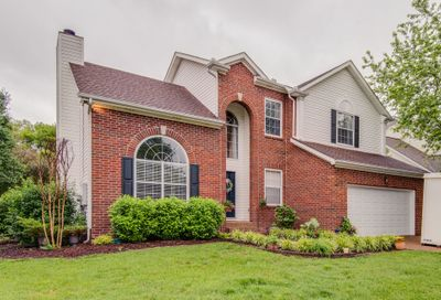308 Cannonade Cir Franklin TN 37069