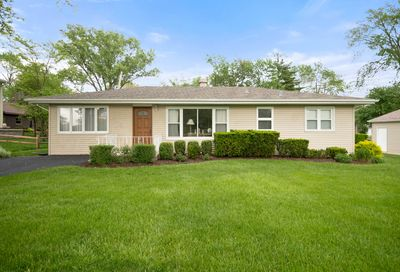 7511 Eleanor Place Willowbrook IL 60527