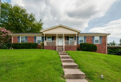 603 Katy Hill Dr Goodlettsville TN 37072